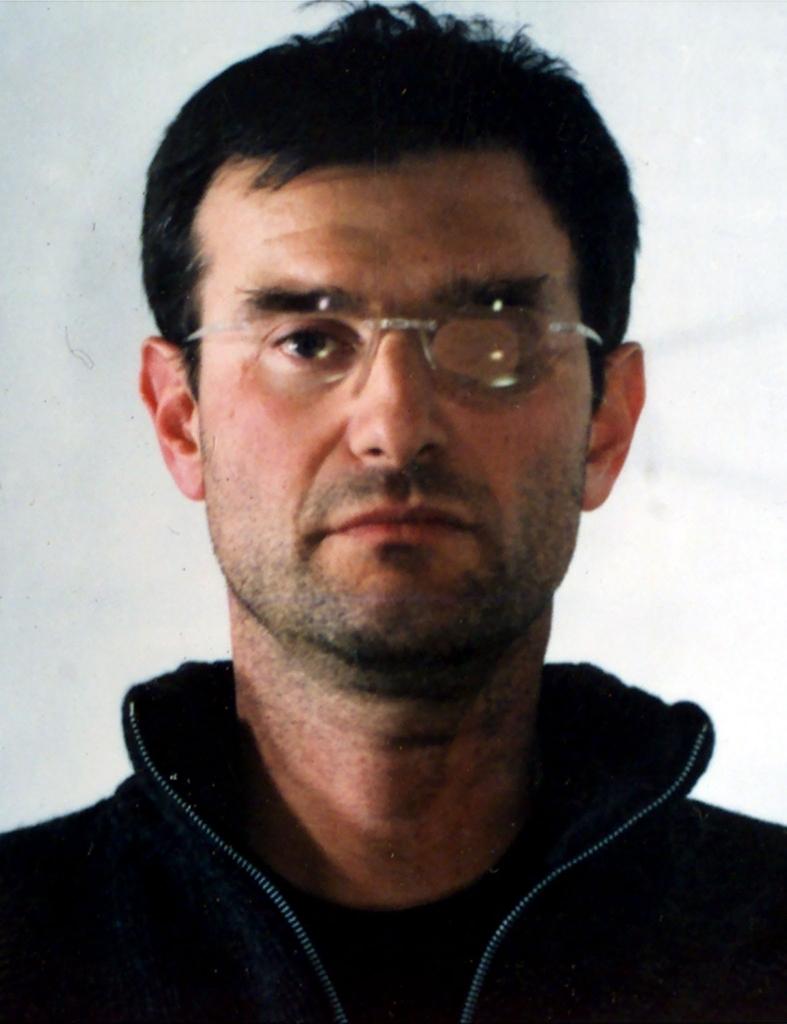 Image result for Massimo Carminati