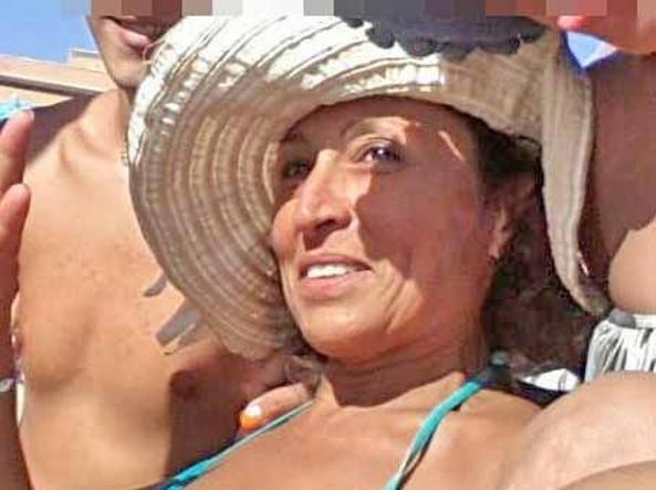 image Daniela di ladispoli e la cicciona orgia e dp centoxcento