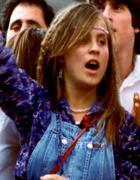 Katy Skerl, uccisa il 21 gennaio 1984 a Grottaferrata:  un altro giallo irrisolto