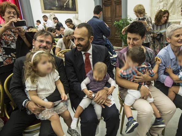 2011oraequi nozze gay e massoneria cattolica l 39 opus dei - Trascrizione sentenza conservatoria registri immobiliari ...