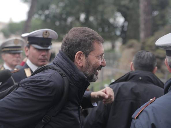 Marino una figura controversa Omniroma_Image__0004_281015-U43040552767777x0B-U431307319972qdC-1224x916@Corriere-Web-Roma-593x443