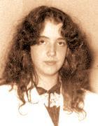 Sequestro-fotocopia: Mirella Gregori, sparita come Emanuela Orlandi 11 anni prima, nel 1983