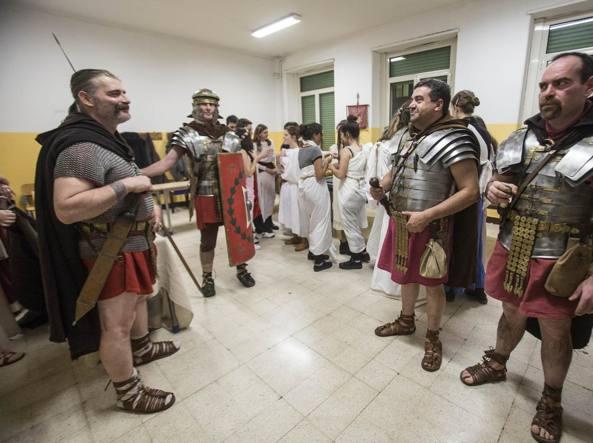 Centurioni al Manara (Jpeg)