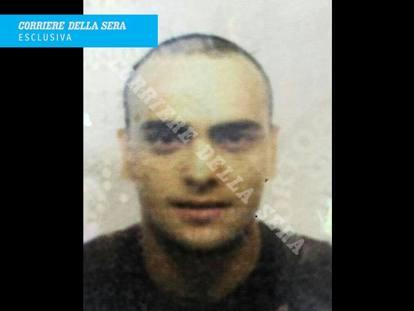 Luca Varani ucciso dagli amici durante un festino