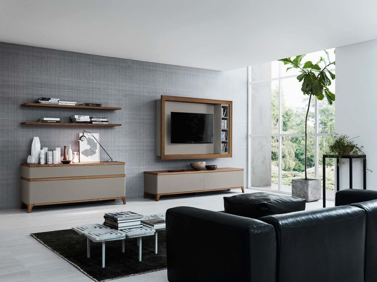 Casaidea tante proposte per rinnovare l appartamento - Casaidea 2016 roma ...