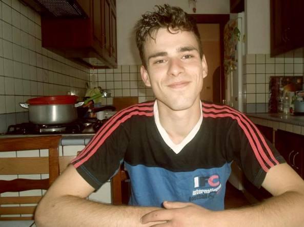 Omicidio Varani a Roma: Prato ricorre al riesame, Foffo no