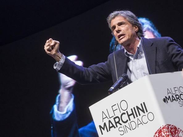 Alfio Marchini (Jpeg fotoservizi)