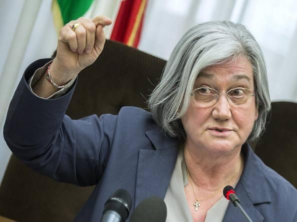 Bindi: Comunali, candidati a sindaco verifichino liste
