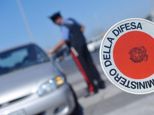 Libera: gli arresti di Ostia un duro colpo al potere degli Spada