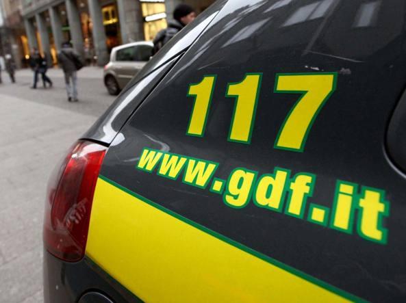 Truffe milionarie a Inps a Roma e Reggio Calabria: 382 denunce