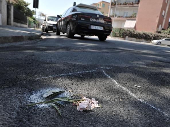 Velletri, guida ubriaco con la figlia in auto, investe e uccide sacerdote
