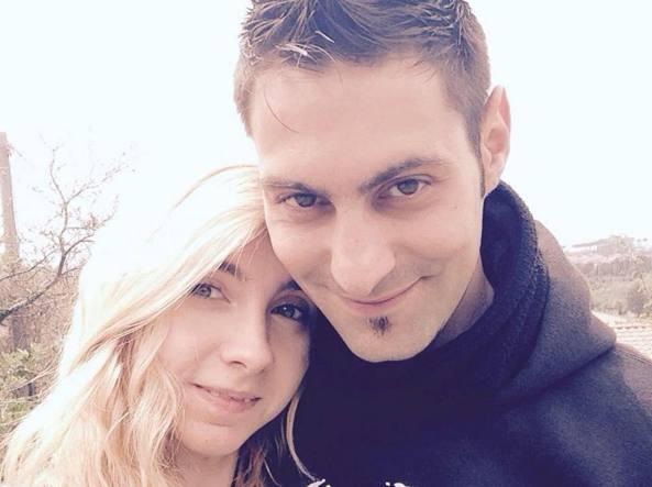 Omicidio Sara Di Pietrantonio news: due nuovi indizi che portano alla premeditazione