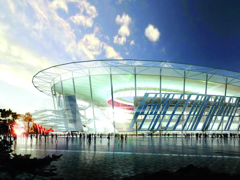Il dibattito Raggi-Giachetti su SkyTg24: scontro su debito, Olimpiadi e trasporti