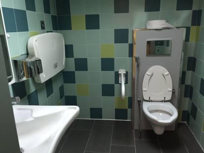 giubileo ri aperti 8 bagni pubblici