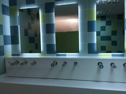Giubileo, aperti 8 bagni pubblici in centro al costo di un euro ...