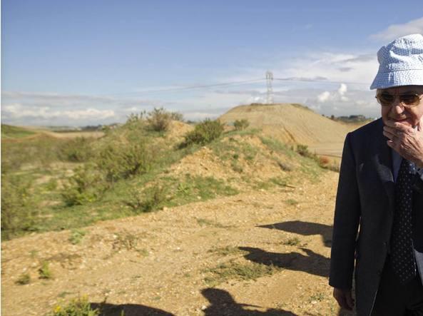 Roma, sui rifiuti è guerra tra Pd e M5s