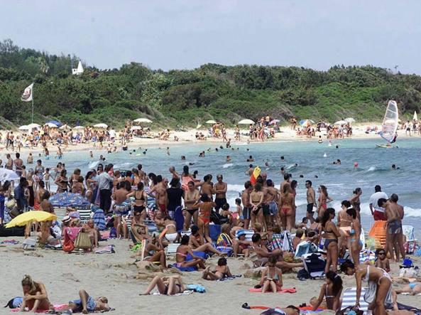 Vacanza tragica, sedicenne in coma ad Ostuni