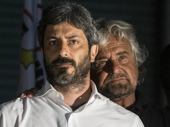 Roma: abuso d'ufficio per l'assessora Muraro