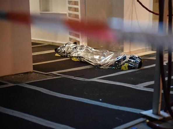 Latina, omicidio al Felix: ragazzo accoltellato è morto dissanguato