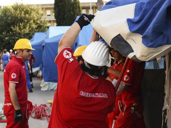 Negoziante aggredita a Roma, arrestato un giovane senegalese