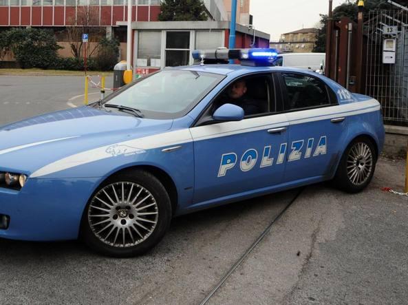 Anzio, il ventenne Giulio Parente morto in un incidente a Nettuno