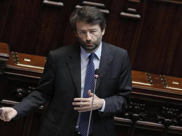 Referendum: Renzi, decidono italiani non correnti Pd