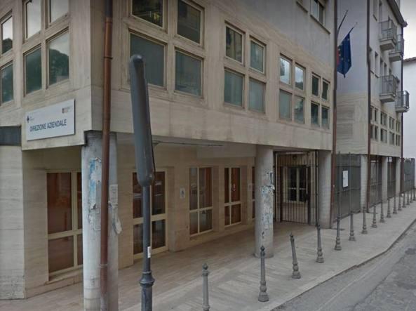 Tivoli, impiegata Asl ruba 311mila euro: falsificava rimborsi per malati in dialisi