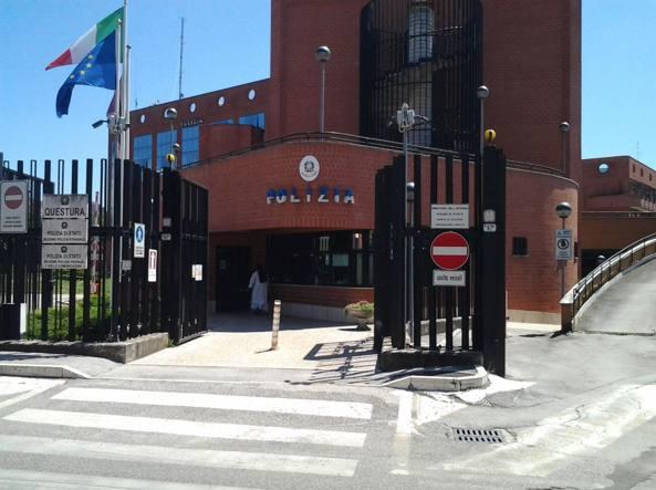 Ferentino / Feto ritrovato in una tubatura: giovane donna denunciata