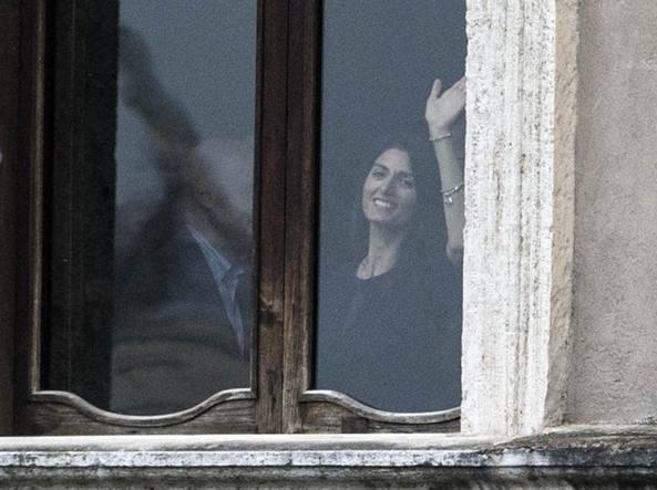 Roma Capitale: salario accessorio sbloccato per i dipendenti pubblici