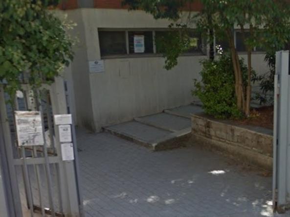 Montesacro, altri due casi di scabbia a scuola, le accuse dei genitori