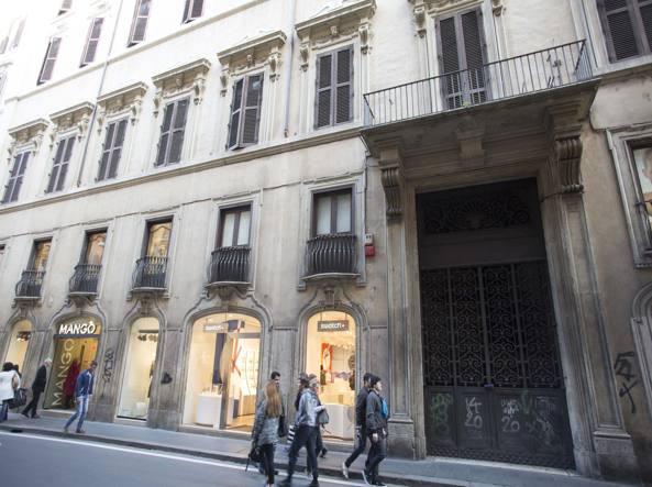 Referendum, Renzi punzecchia Raggi: