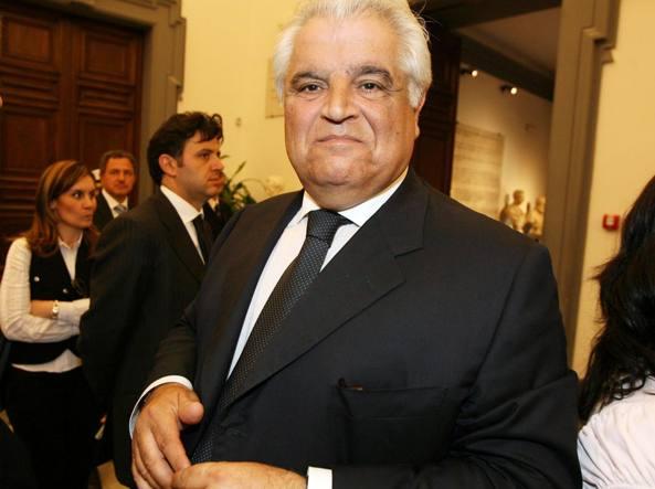 Adalberto Bertucci (Jpeg)