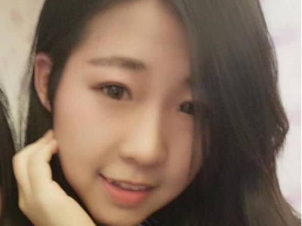 Morte studentessa cinese: polizia procede ad un fermo e a denuncia