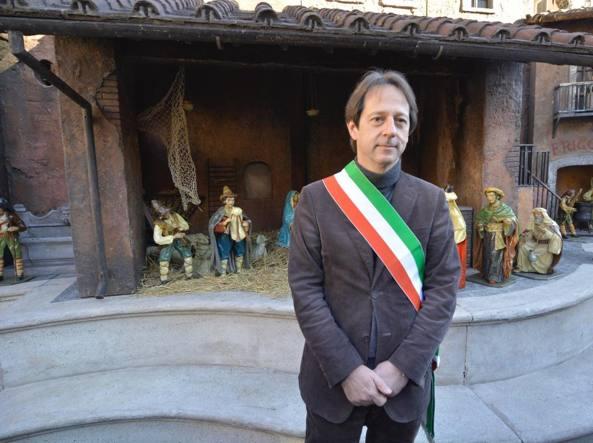 Capodanno 2017 a Roma: salta il Concertone. Tutti gli aggiornamenti