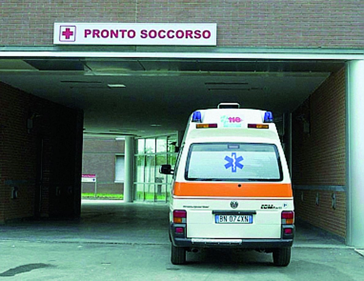 Grave incidente sul Raccordo: un morto e quattro feriti
