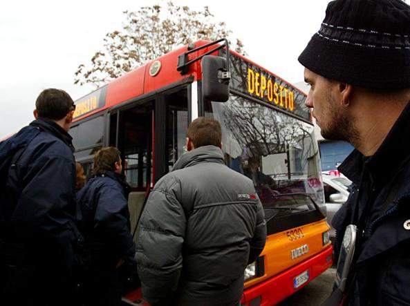 Scioperi trasporti pubblici Roma 11 gennaio 2017: revocato o no?