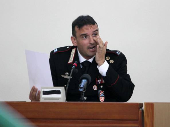 Stefano Cucchi Epilessia, la Sentenza del Caso: