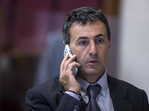 Roma: nomine e polizze, Salvatore Romeo interrogato dai pm
