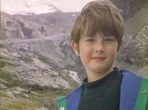 Nicholas Green, è morto il ragazzo che ricevette il cuore