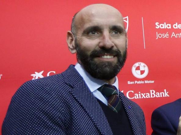 Roma-Monchi, accordo raggiunto: sarà lui il nuovo Direttore Sportivo