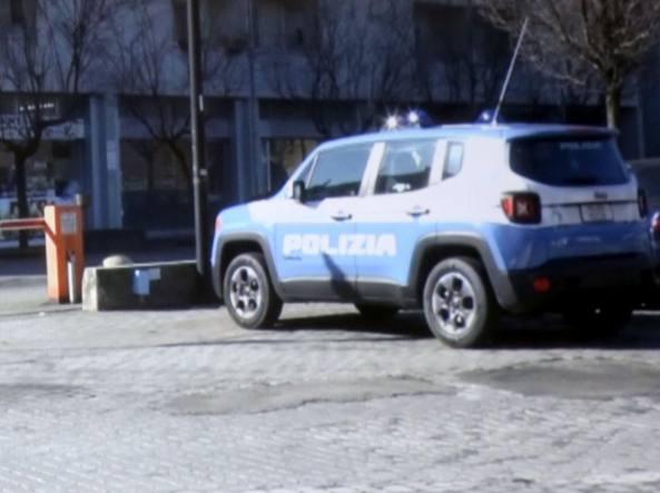 Arrestato insegnante per abusi sessuali su una bambina di 8 anni