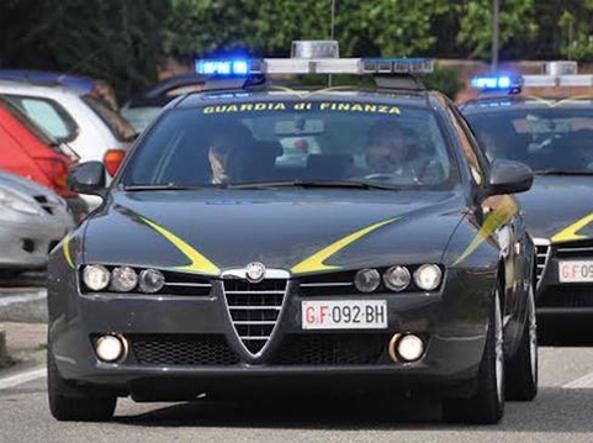 Corruzione, quindici arresti al Comune di Guidonia