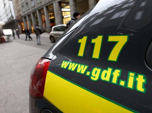 Avvocati rumeni arrestati per truffa: incassavano i risarcimenti dei clienti
