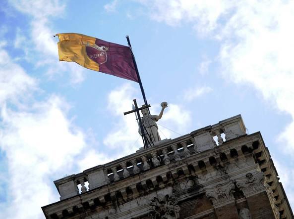 Roma:Pd,proposta modifica statuto M5S elimina parità genere