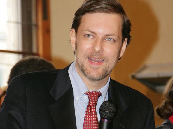 Filippo Andreatta