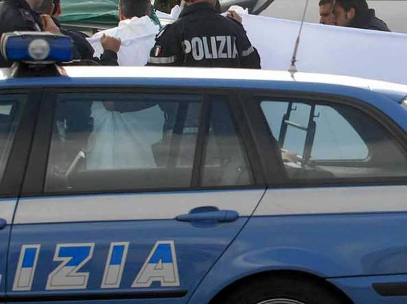 Aggressione a tifosi juve: 7 feriti, indagati ultras napoli