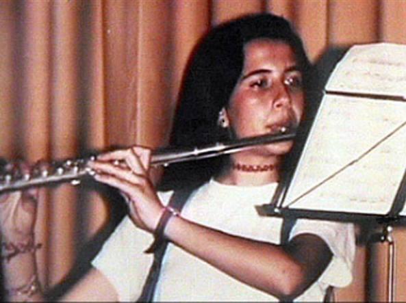 Emanuela Orlandi, scomparsa il 22 giugno 1983 a Roma