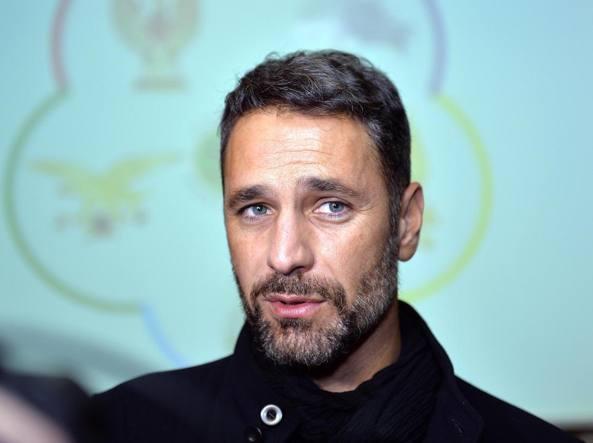 Raoul Bova nei guai, il pm chiede un anno per evasione fiscale