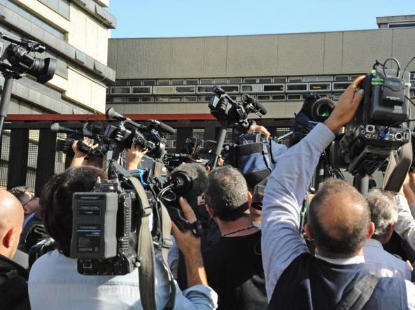 Mafia Capitale: cadono le accuse di associazione mafiosa