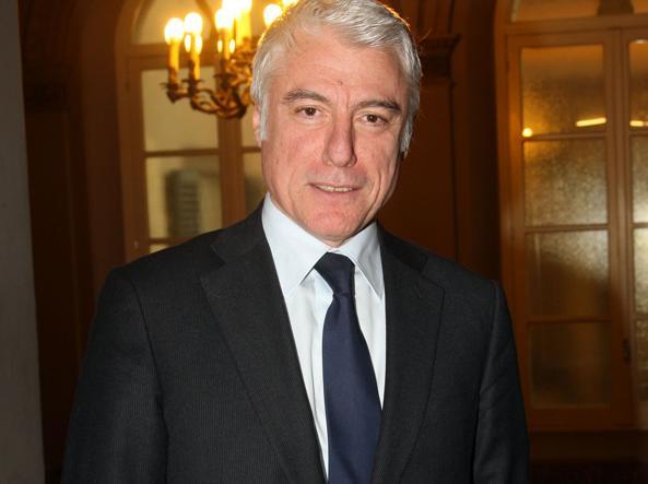 Atac, Ecco Simioni: manager esperto di aeroporti e amico di Colomban